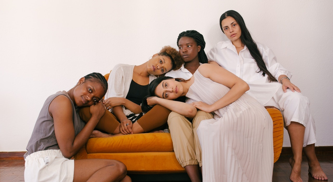 Celebrating-Diversity-Girlfriend-Getaways