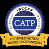 Certified_Autism_Travel_Badge_100x100