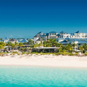 Beaches-Turks-and-Caicos-keywest-village
