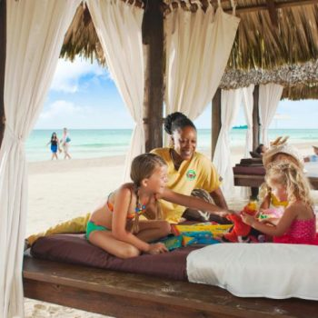Beaches_Negril_Resort_Spa_Family