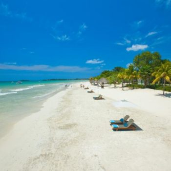Beaches_Negril_Resort_Spa_beach