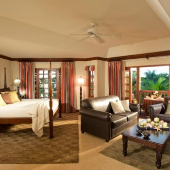 Beaches_Negril_Resort_Suite