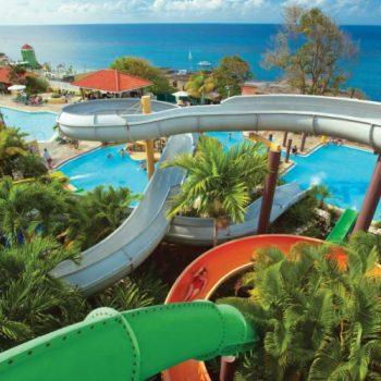Beaches_Ocho_Rios_Resort_and_Golf_Club