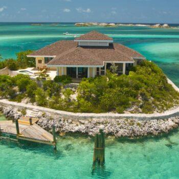 Fowl-Cay-Villa-Resort