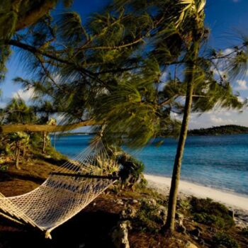 Fowl-Cay-Villa-Resort-Relaxation