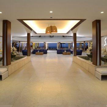 Sandals-Montego-Bay-New-Lobby