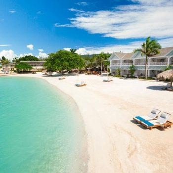 Sandals-Royal-Caribbean-Beach