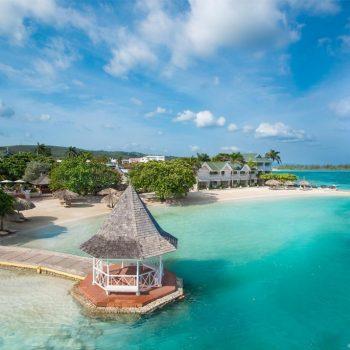 Sandals-Royal-Caribbean-Beach-Gazebo