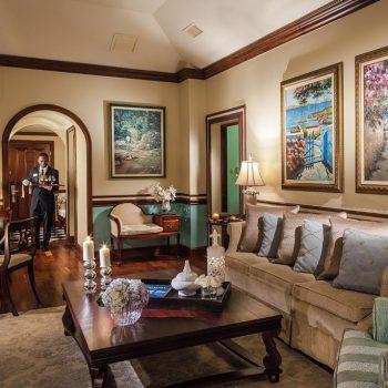 Sandals-Royal-Plantation-Luxury-Suite