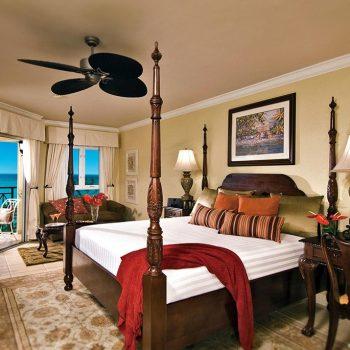 Sandals-South-Coast-Oceanview-Suite