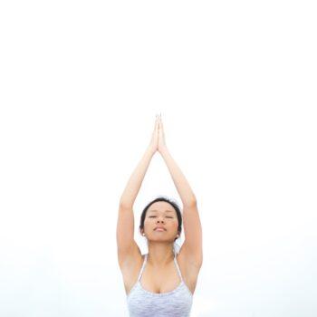 Sandals-Spa-Yoga