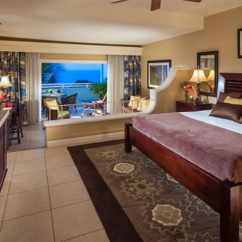 beaches-ocho-rios-suite
