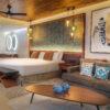 palmaia-luxury-suite