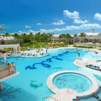 Sandals-Emerald-Bay-Pool
