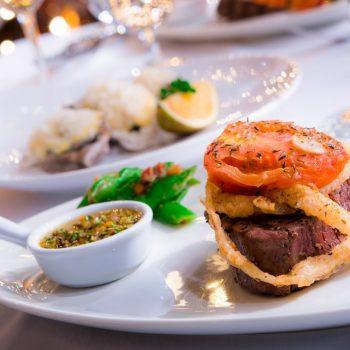 Sandals-Grenada-Cuisine