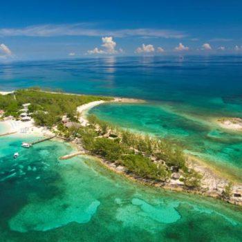 Sandals-Royal-Bahamian-Private-Island
