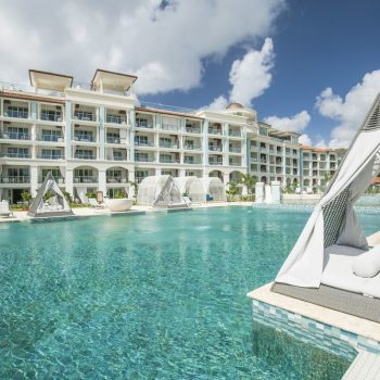 Sandals-Royal-Barbados