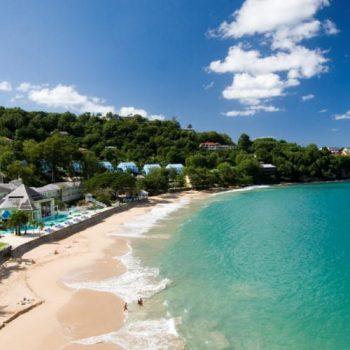Sandals_Regency_La_Toc_Resort_Beach