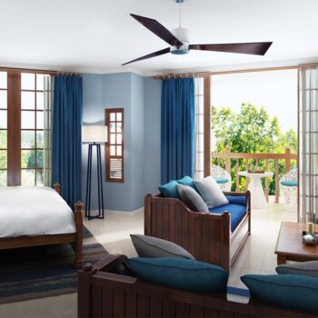 Beaches-Negril-oversized-concierge-family-suite