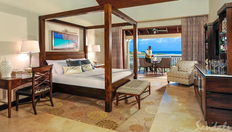 Sandals-Royal-Caribbean-Room