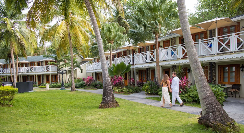Sandals-halcyon-resort-gardens