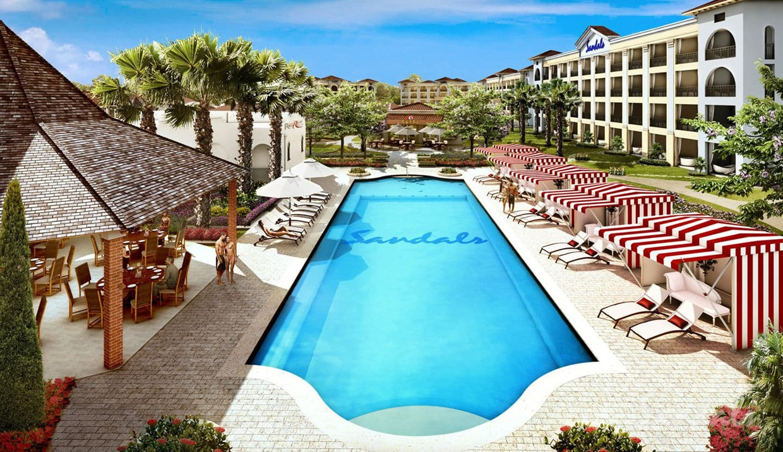 sandals-barbados-resort-all-inclusive