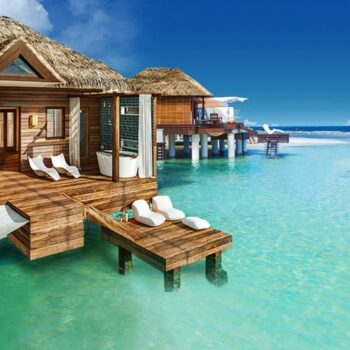 sandals-southcoast-overwater