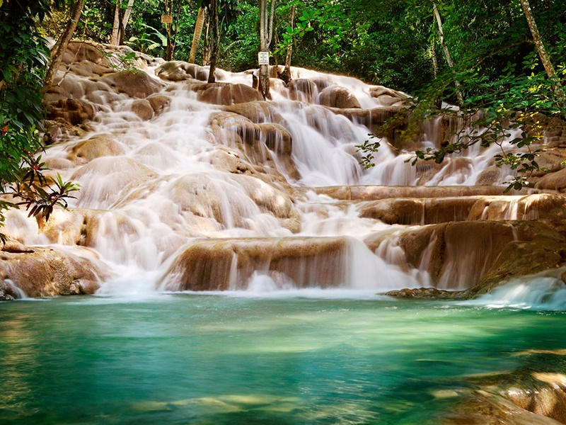 Dunns-River-Falls-Jamaica