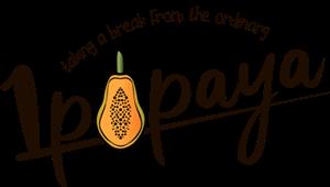 Travel with 1Papaya Travel