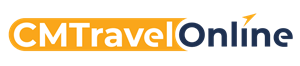 All-Inclusives by CMTravelonline