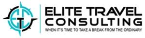Elite Travel Consulting.com