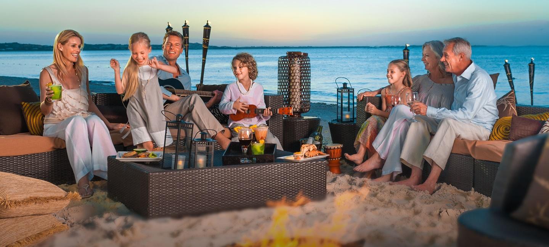 Beaches-Family-Vacations