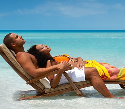 GP+Honeymoon