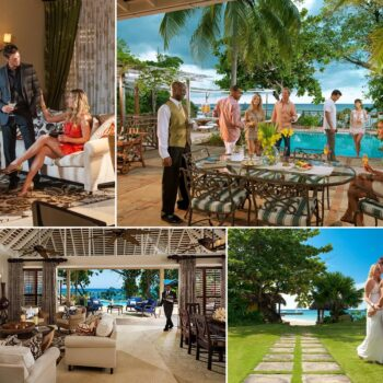 Villa-Plantana-Jamaica