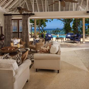 Villa-Plantana-interior