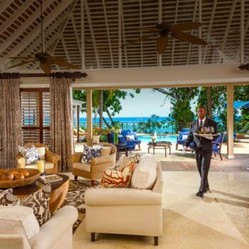 Villa-Plantana-living-room